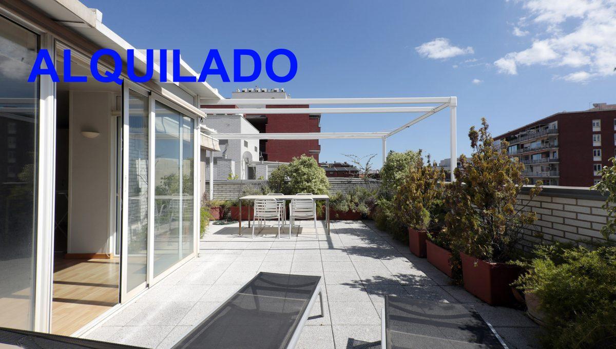 04 Ricardo Villa 6 6C