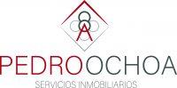 Pedro Ochoa Inmobiliaria